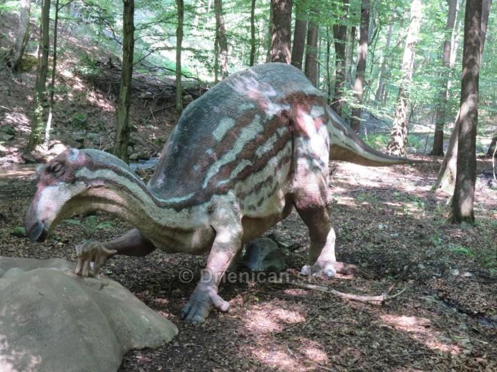 DinoPark Kosice_29