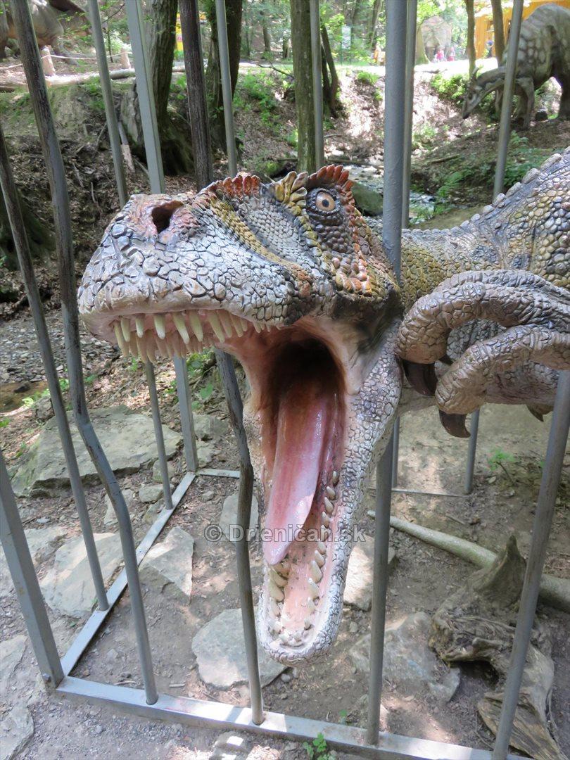 DinoPark Kosice_36