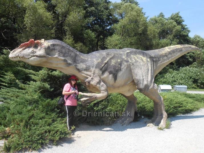 DinoPark Kosice_40