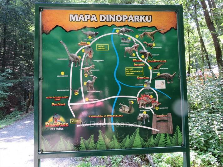 DinoPark Kosice_42