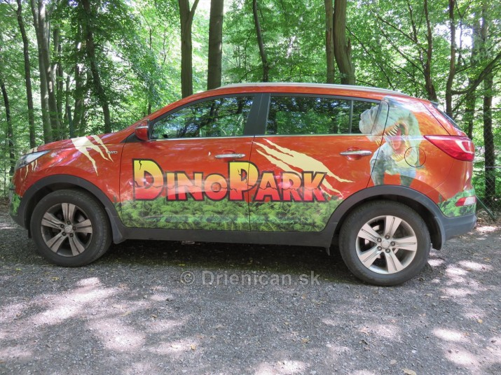 DinoPark Kosice_44