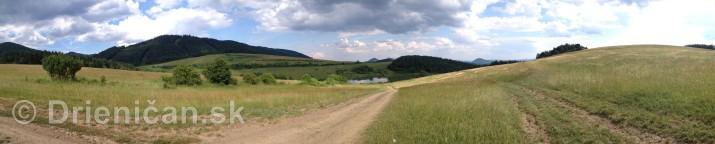 Jakubovanska priehrada panoramy_02