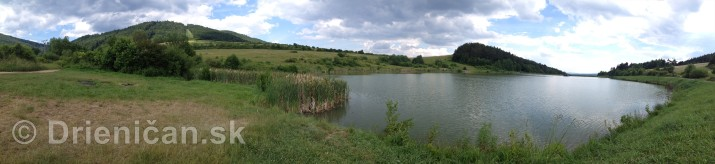 Jakubovanska priehrada panoramy_04