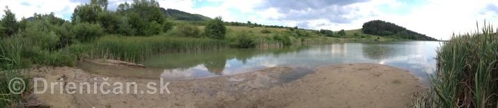 Jakubovanska priehrada panoramy_05
