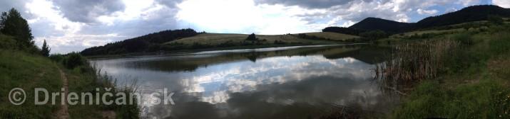 Jakubovanska priehrada panoramy_12
