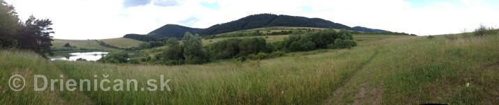 Jakubovanska priehrada panoramy_13