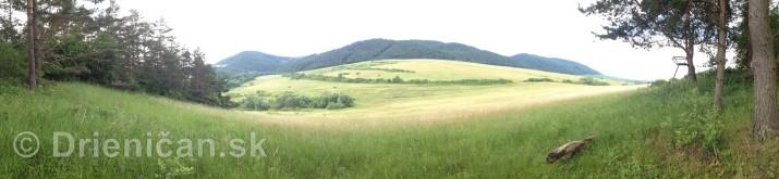 Jakubovanska priehrada panoramy_14