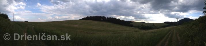 Jakubovanska priehrada panoramy_18