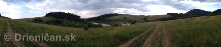 Jakubovanska priehrada panoramy_19
