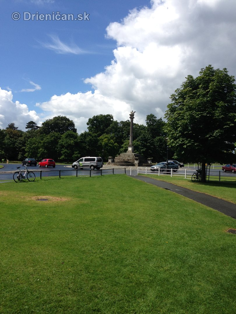 Phoenix Park Dublin_04