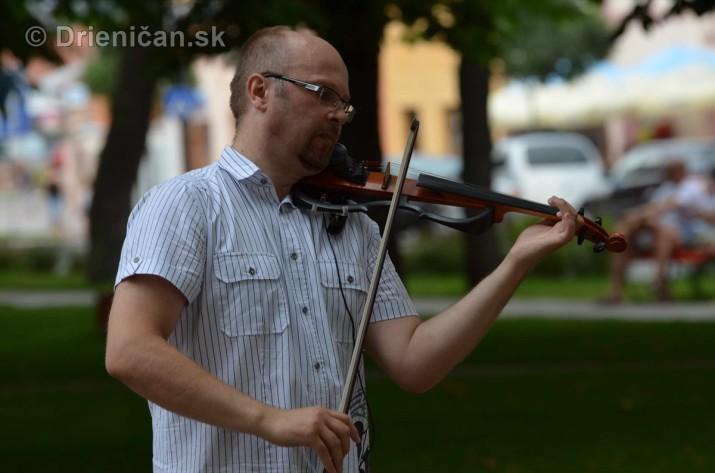 Stanislav Salanci Violin Show_02