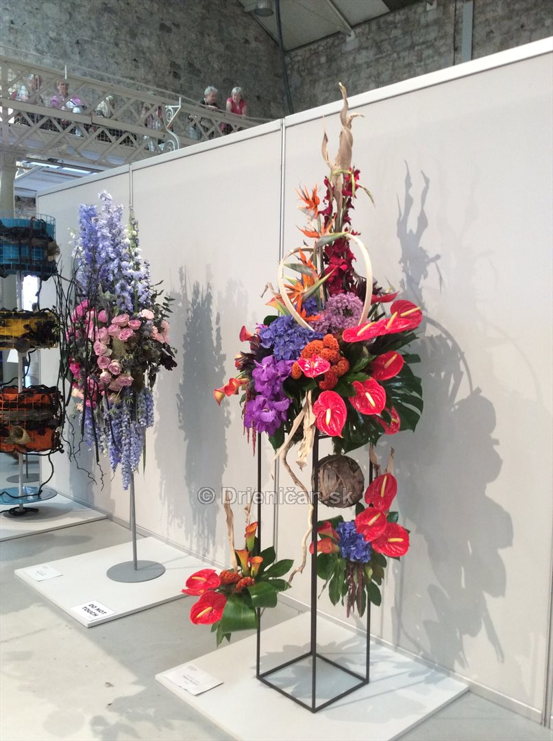 World Flower Show WAFA_07