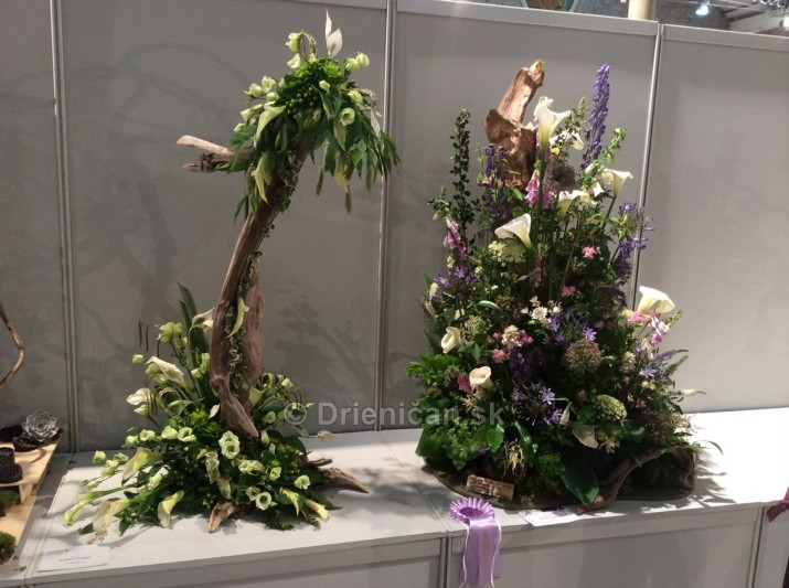 World Flower Show WAFA_36
