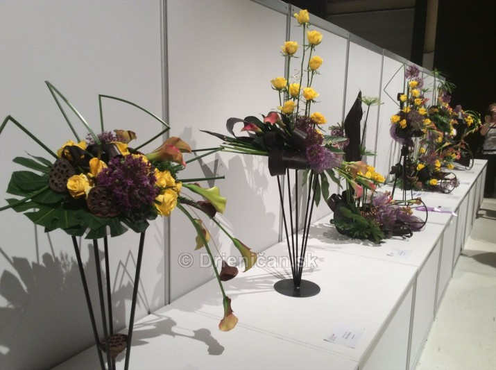 World Flower Show WAFA_46