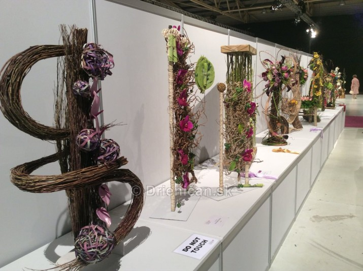 World Flower Show WAFA_52