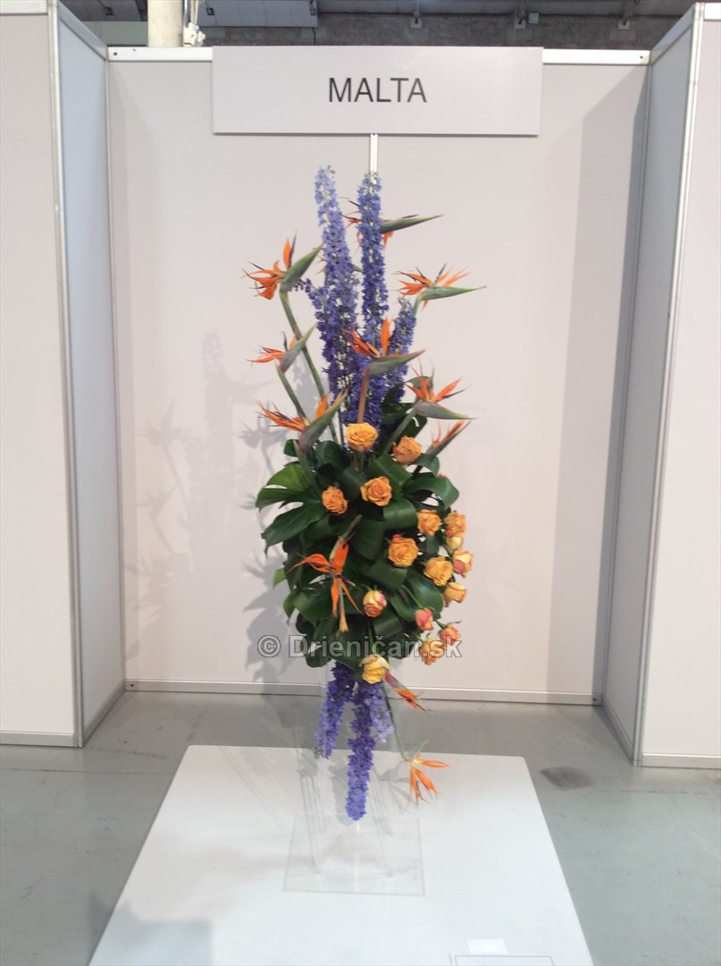 World Flower Show WAFA_71