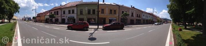 sabinov panorama_02