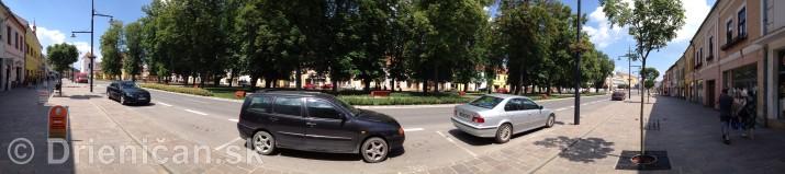sabinov panorama_03