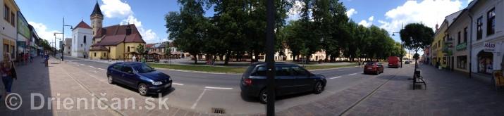 sabinov panorama_04