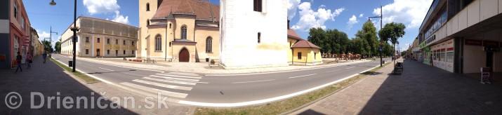sabinov panorama_05