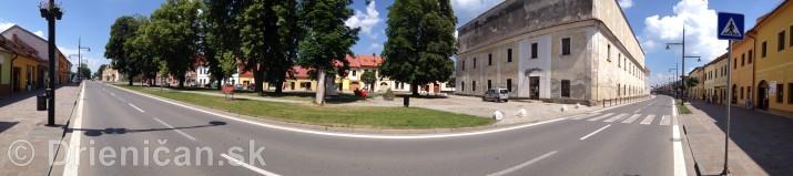 sabinov panorama_07