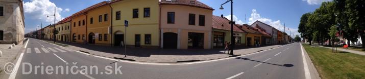 sabinov panorama_08