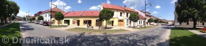 sabinov panorama_09