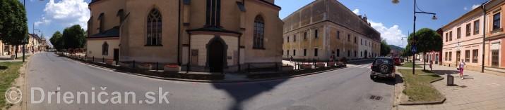 sabinov panorama_11