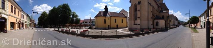 sabinov panorama_12