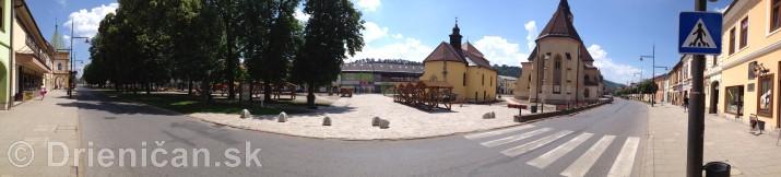 sabinov panorama_13