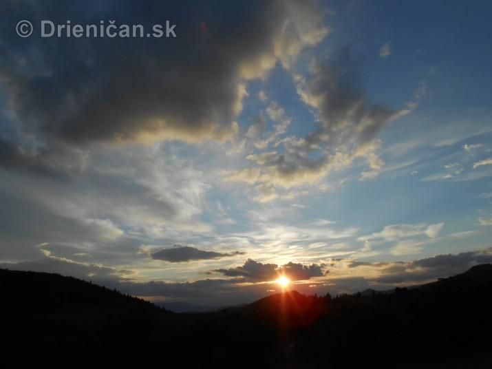 slnko nad drienicou_2