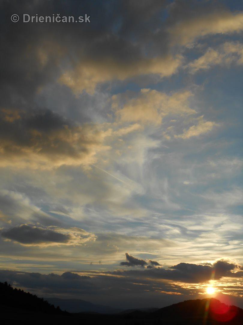slnko nad drienicou_4