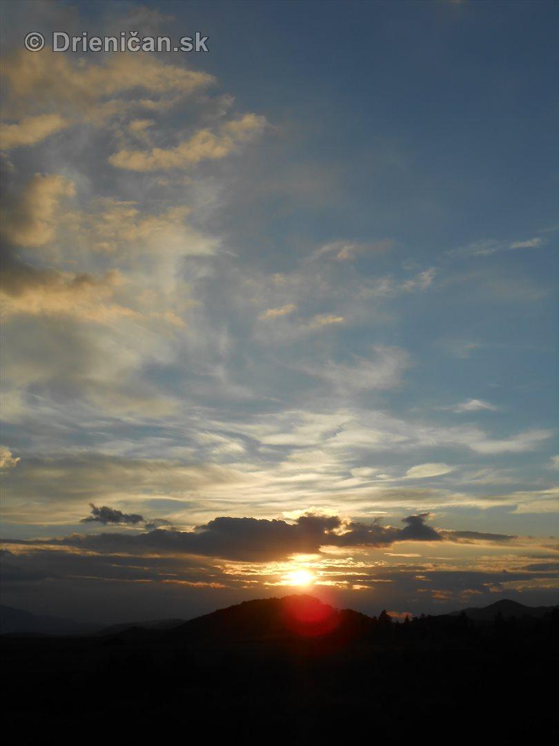 slnko nad drienicou_5
