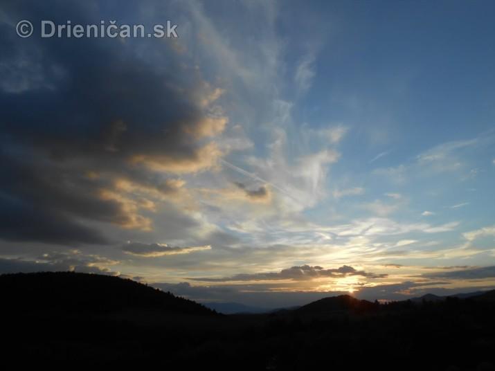 slnko nad drienicou_6