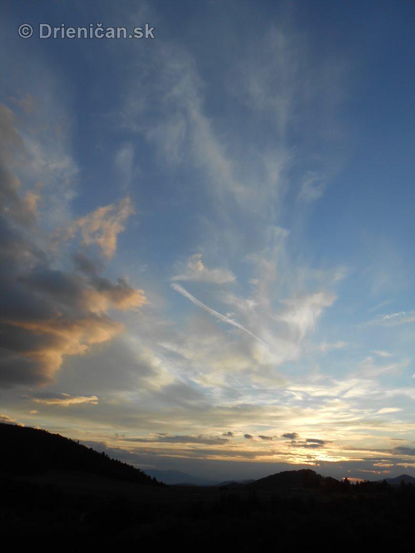 slnko nad drienicou_7