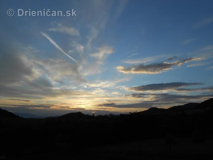 slnko nad drienicou_9