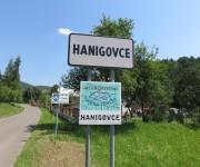 Hanigovské Hradné Hry