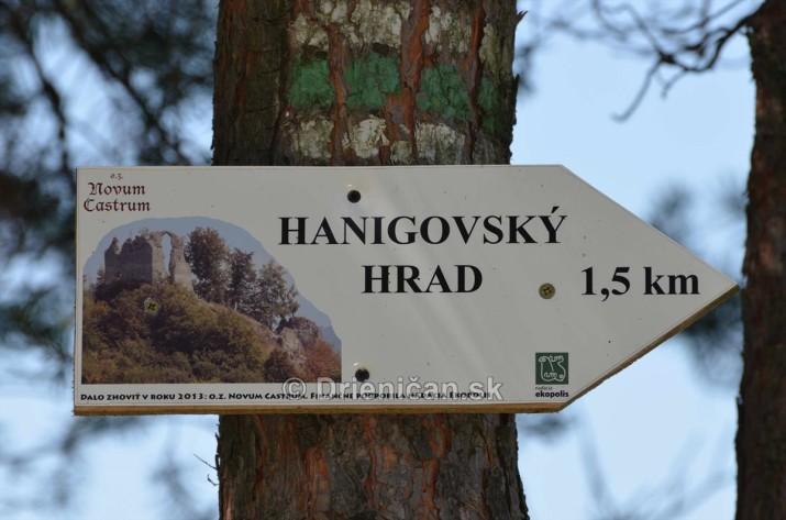 Hanigovske hradne hry_03