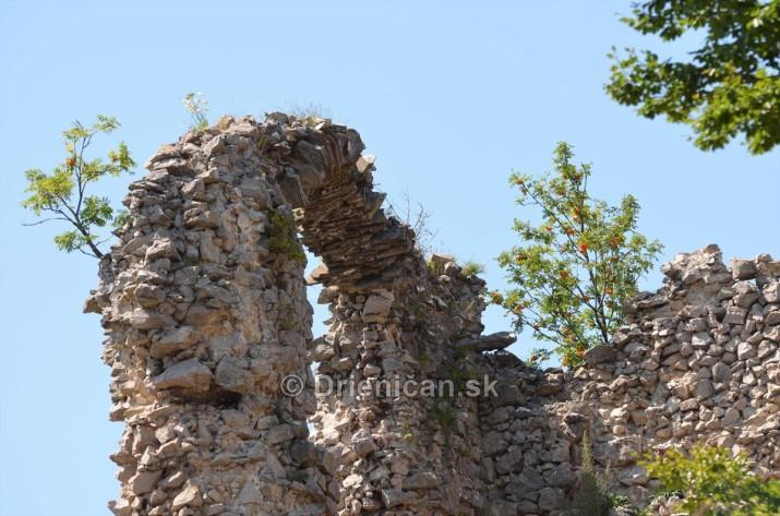 Hanigovske hradne hry_08