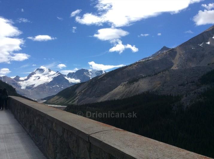 Kanada_28
