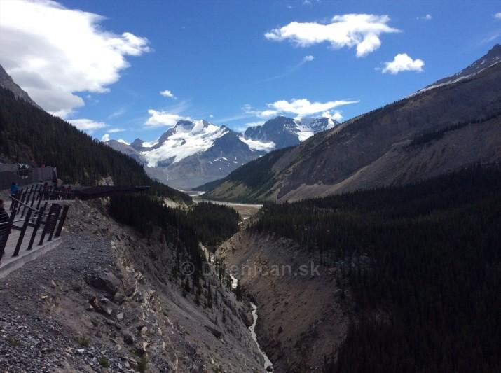 Kanada_29