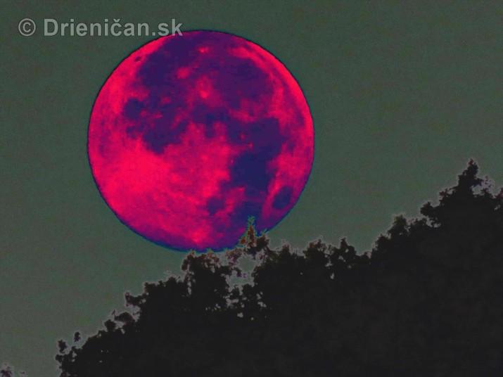 Najvacsi Mesiac v roku foto_4