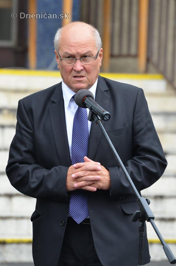 Ing. Peter Molčan