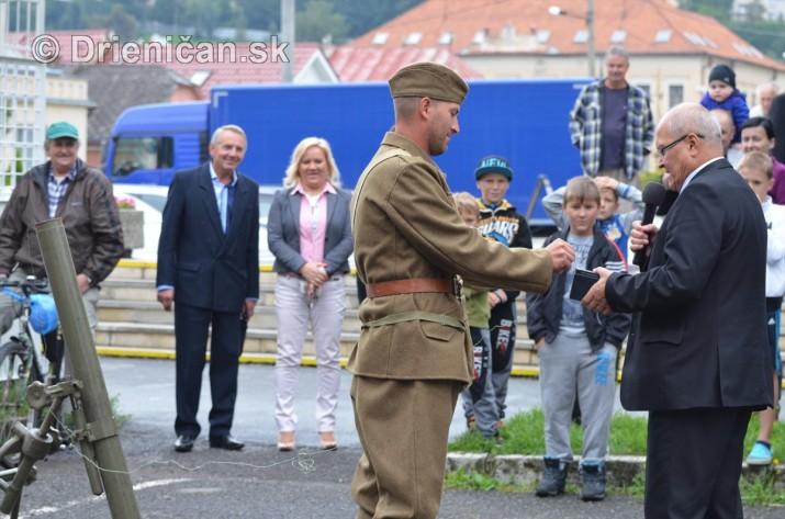 Oslavy SNP v Sabinove_26