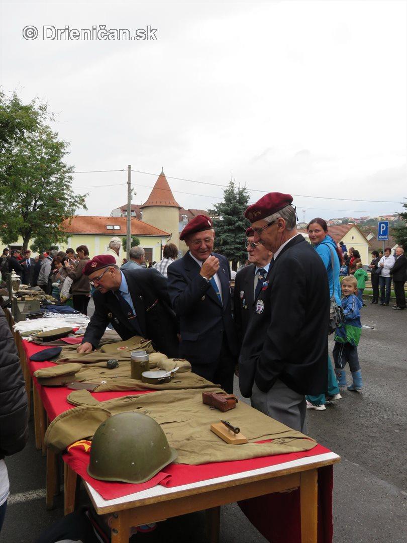 Oslavy SNP v Sabinove_35
