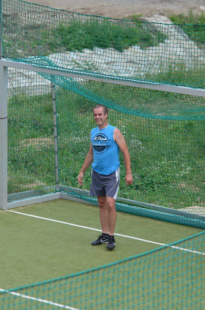 Prazdninove sportove podujatie Drienica_01