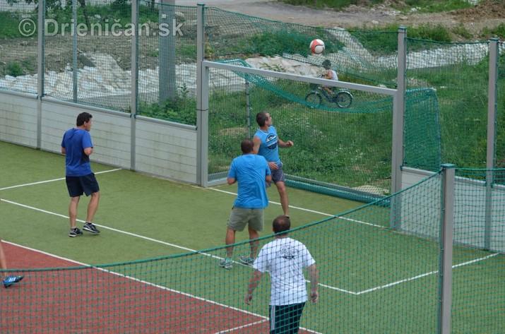 Prazdninove sportove podujatie Drienica_06