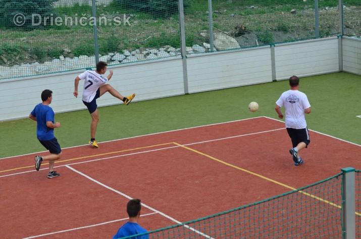 Prazdninove sportove podujatie Drienica_09