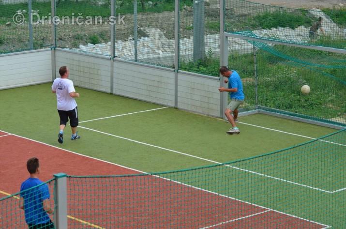 Prazdninove sportove podujatie Drienica_10