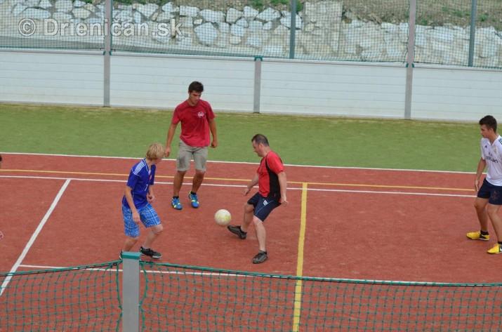 Prazdninove sportove podujatie Drienica_11